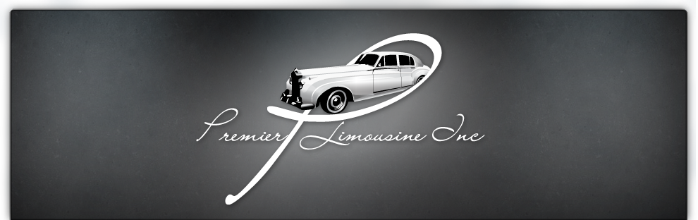 Chicago Limousine and Party Bus Rentals